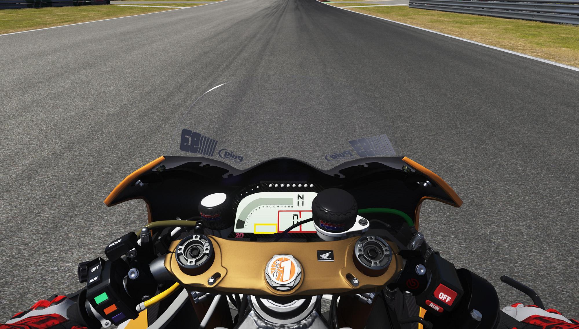MotoGP17X64_2017_06_30_13_09_26_814_Bildgröße ändern.jpg