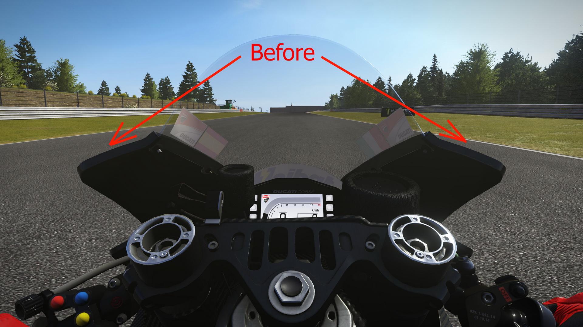 MotoGP17X64_2017_07_26_21_31_24_675_Bildgröße ändern.jpg