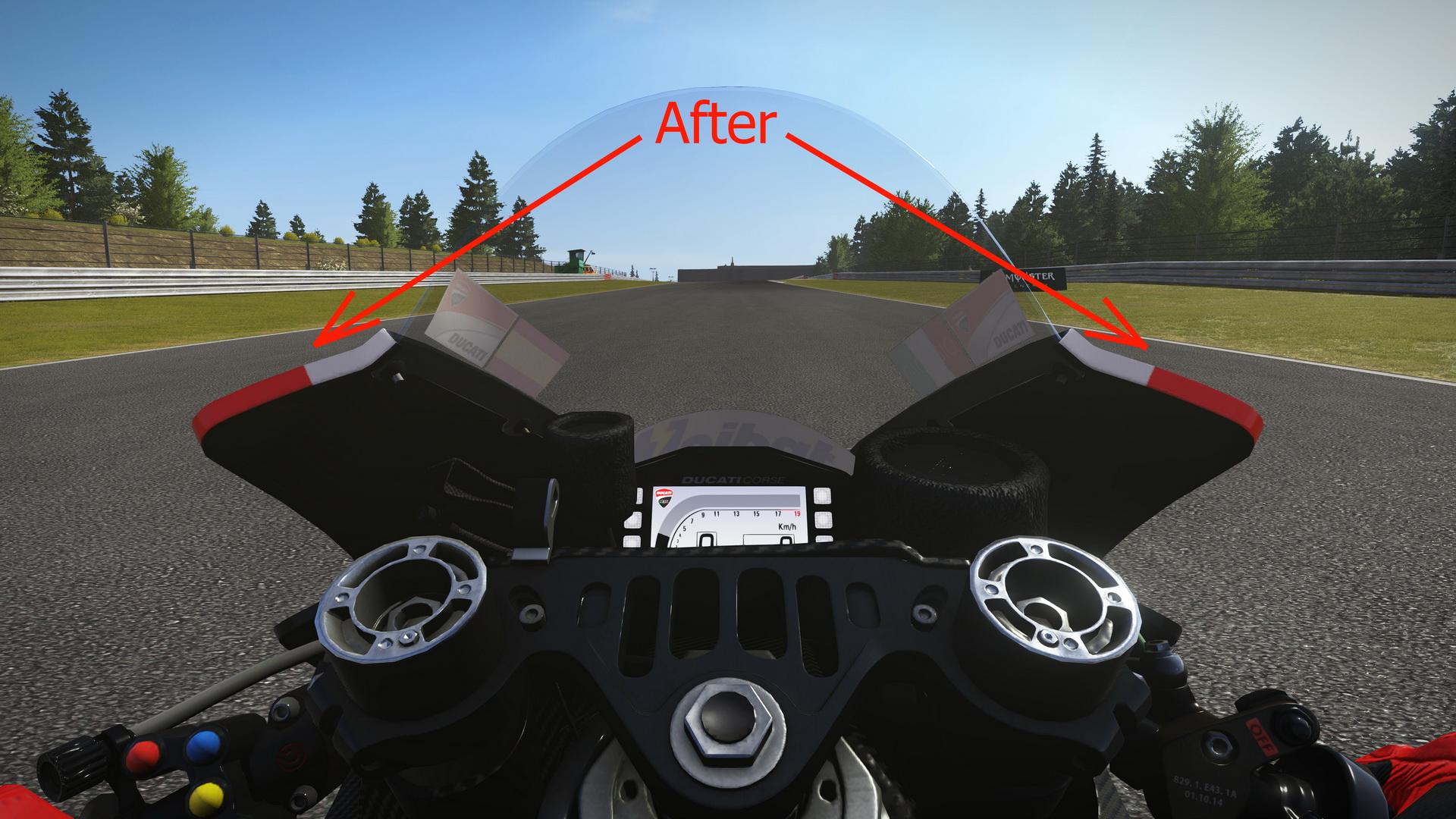 MotoGP17X64_2017_07_26_22_14_58_884_Bildgröße ändern.jpg