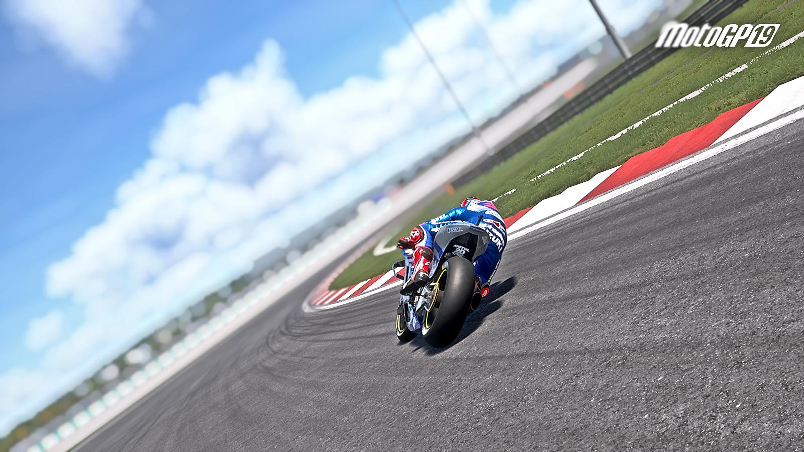 Suzuki Ecstar MotoGP Racing Team Beanie Hat NEW GSX-RR JOAN MIR Official