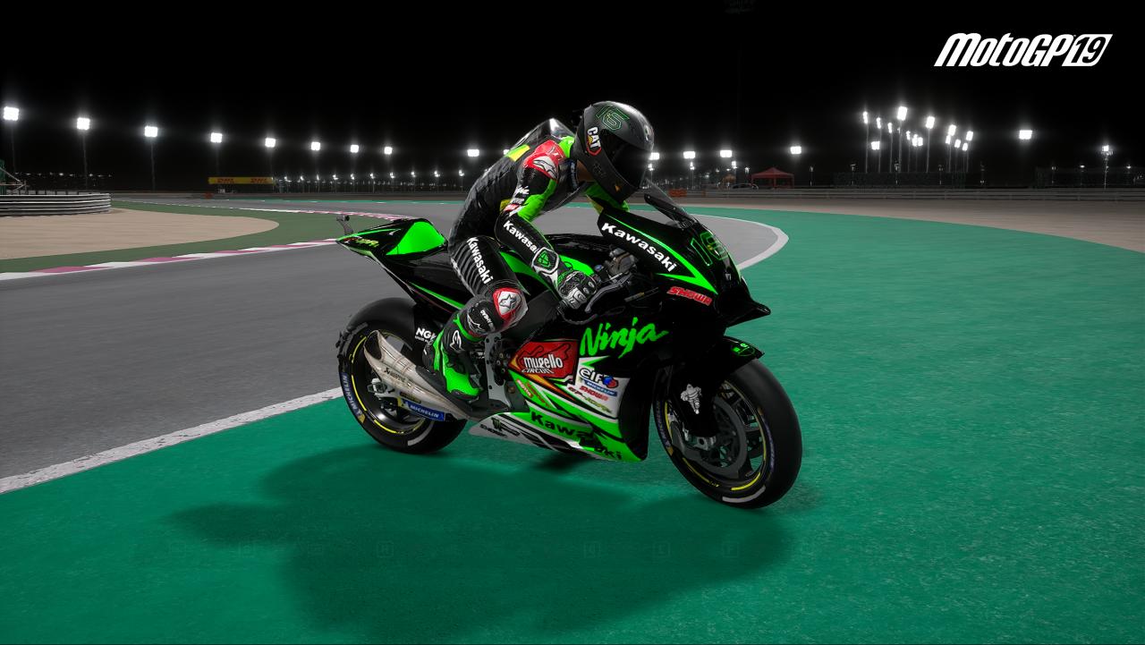 motogp19-win64-shipping.exe Screenshot 2019.11.23 - 22.58.35.78.png