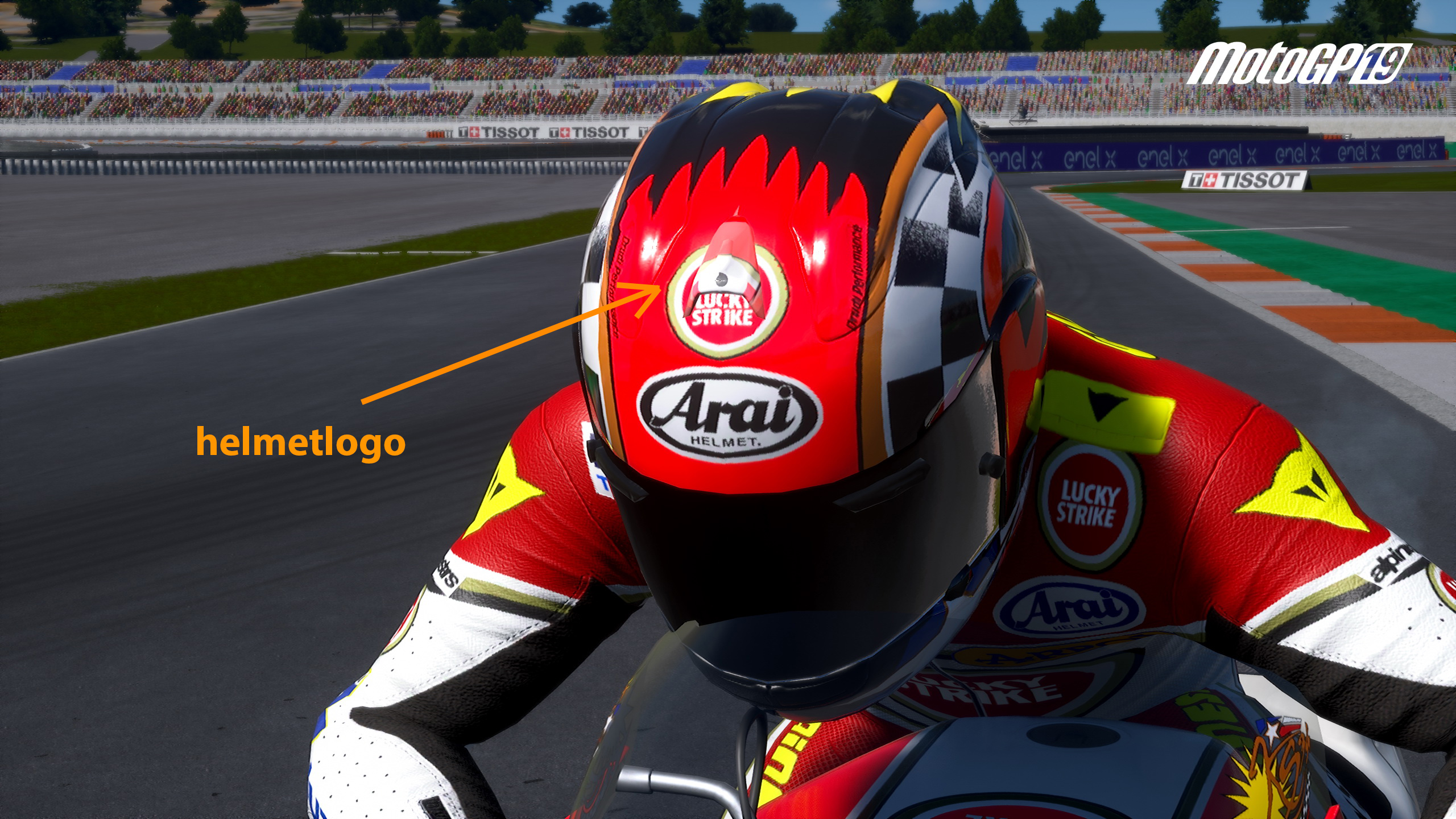 motogp19-Win64-Shipping_2019_07_12_18_51_56_158.jpg