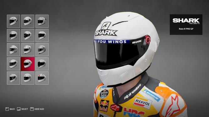 motogp21-Win64-Shipping Screenshot 2021.06.20 - 13.22.27.82.png