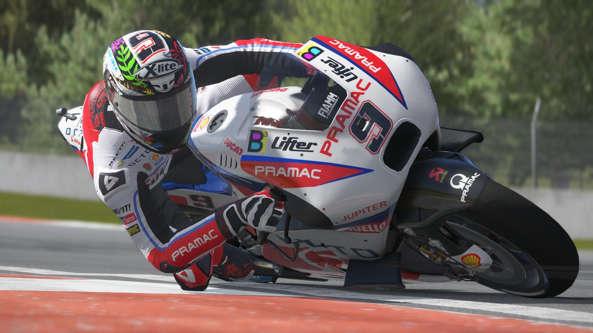 MotoGPVR46 2017-03-18 19-54-24-93.jpg