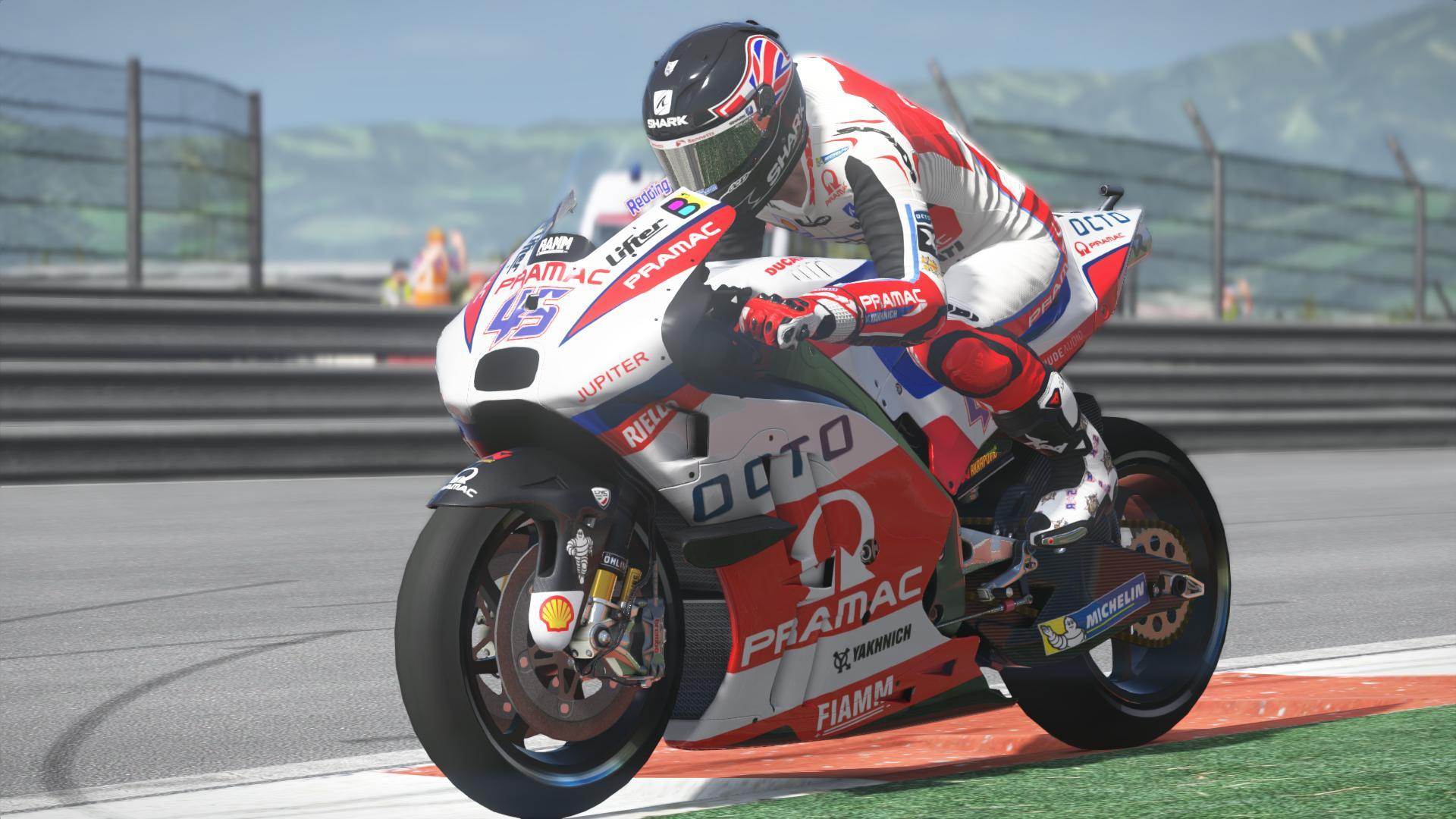 MotoGPVR46 2017-03-18 22-00-46-08.jpg