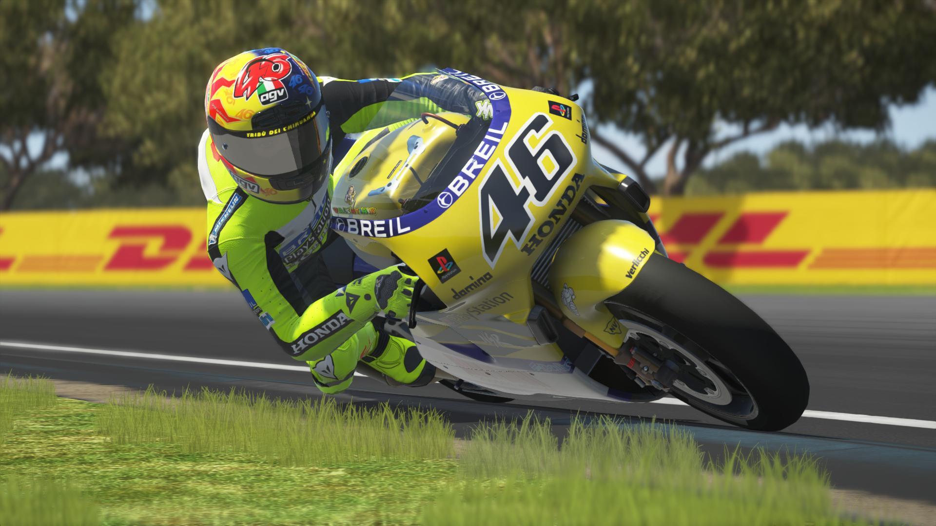 MotoGPVR46 2017-03-19 10-23-51-54.jpg
