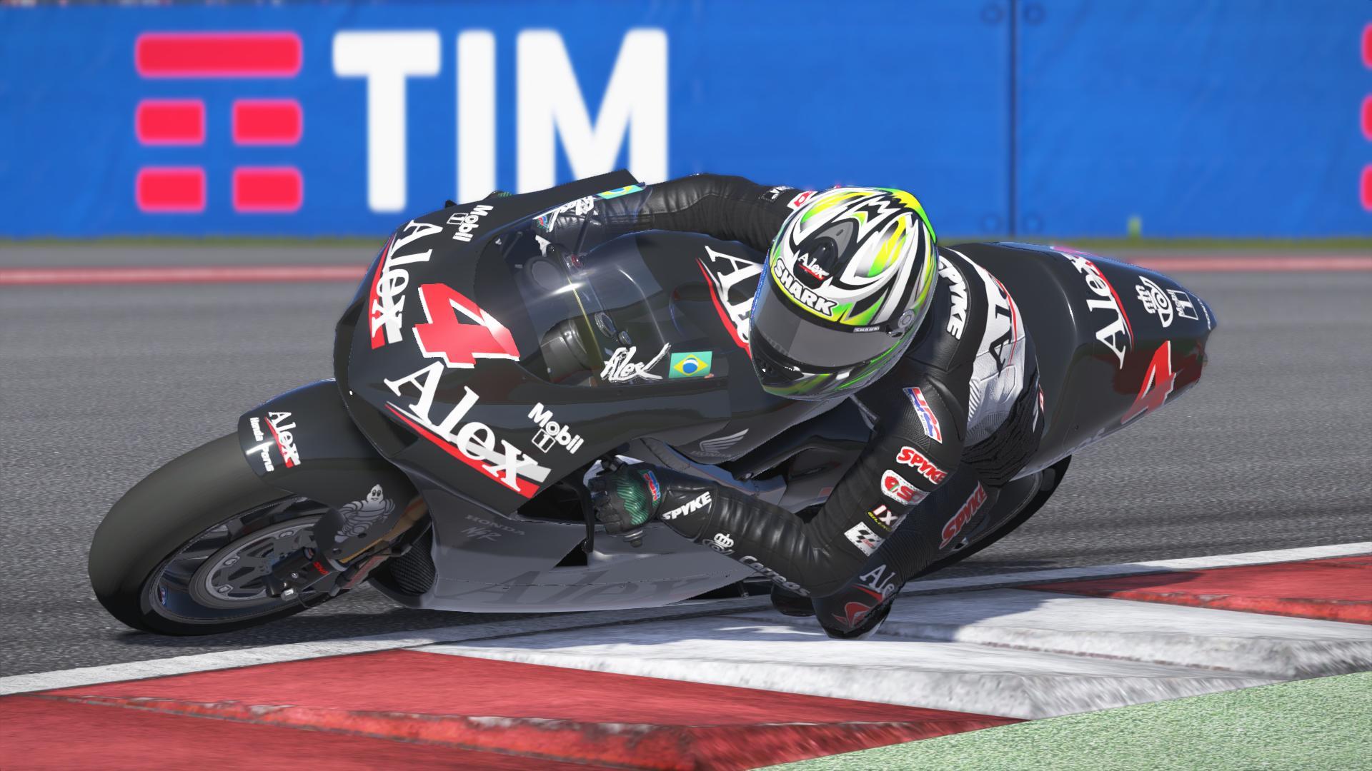 MotoGPVR46 2017-03-19 10-46-18-14.jpg