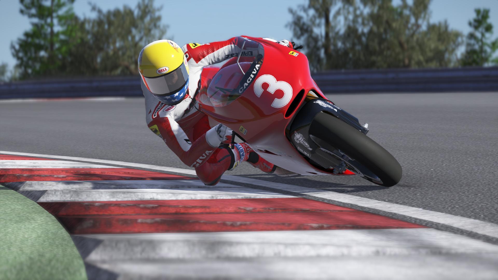 MotoGPVR46 2017-03-19 10-50-27-01.jpg