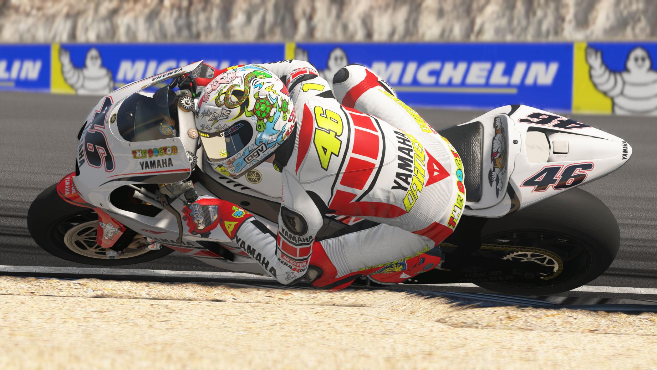 MotoGPVR46X64 2016-06-24 14-44-14-30.jpg