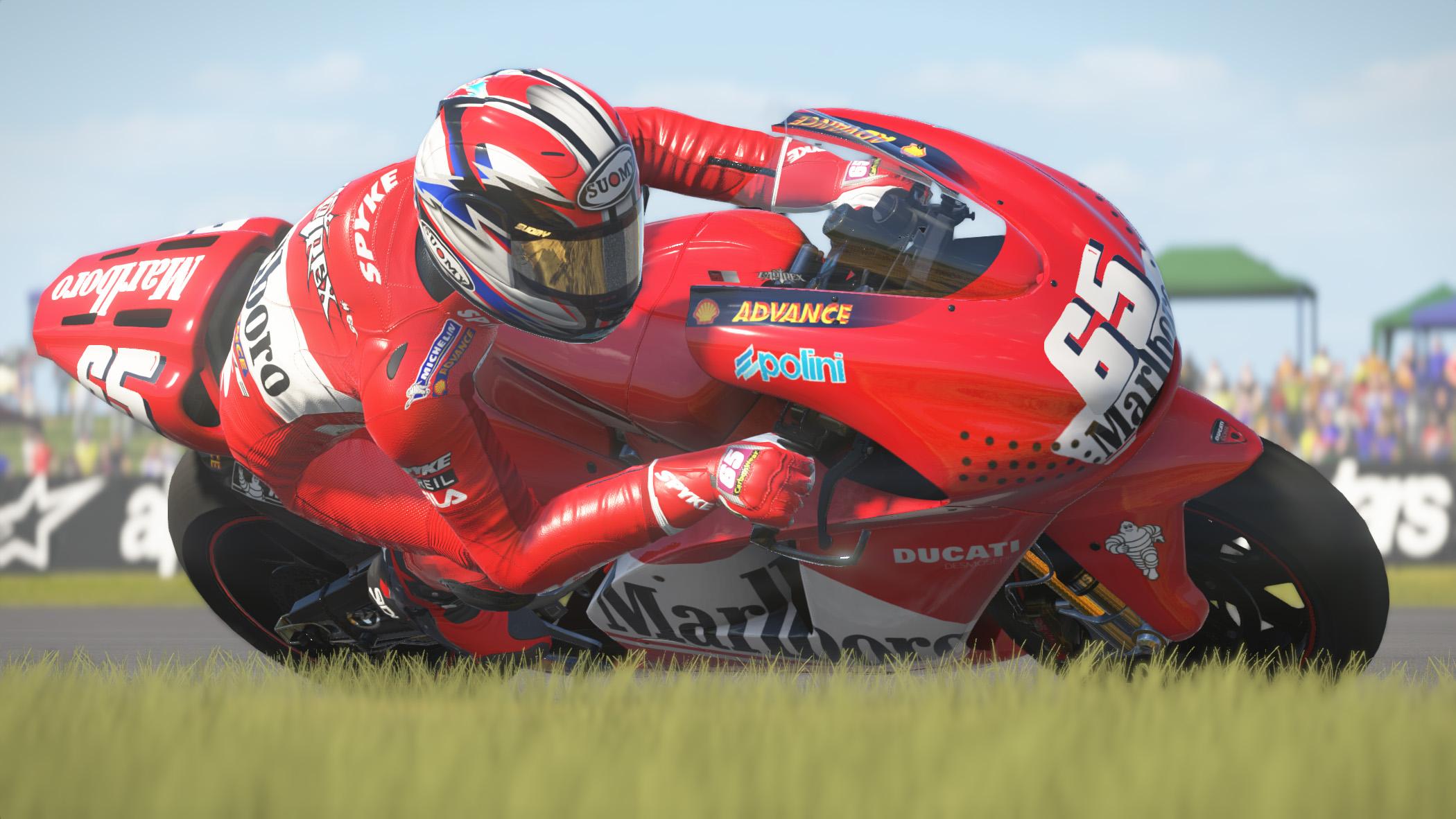 MotoGPVR46X64 2016-06-30 18-51-42-84.jpg