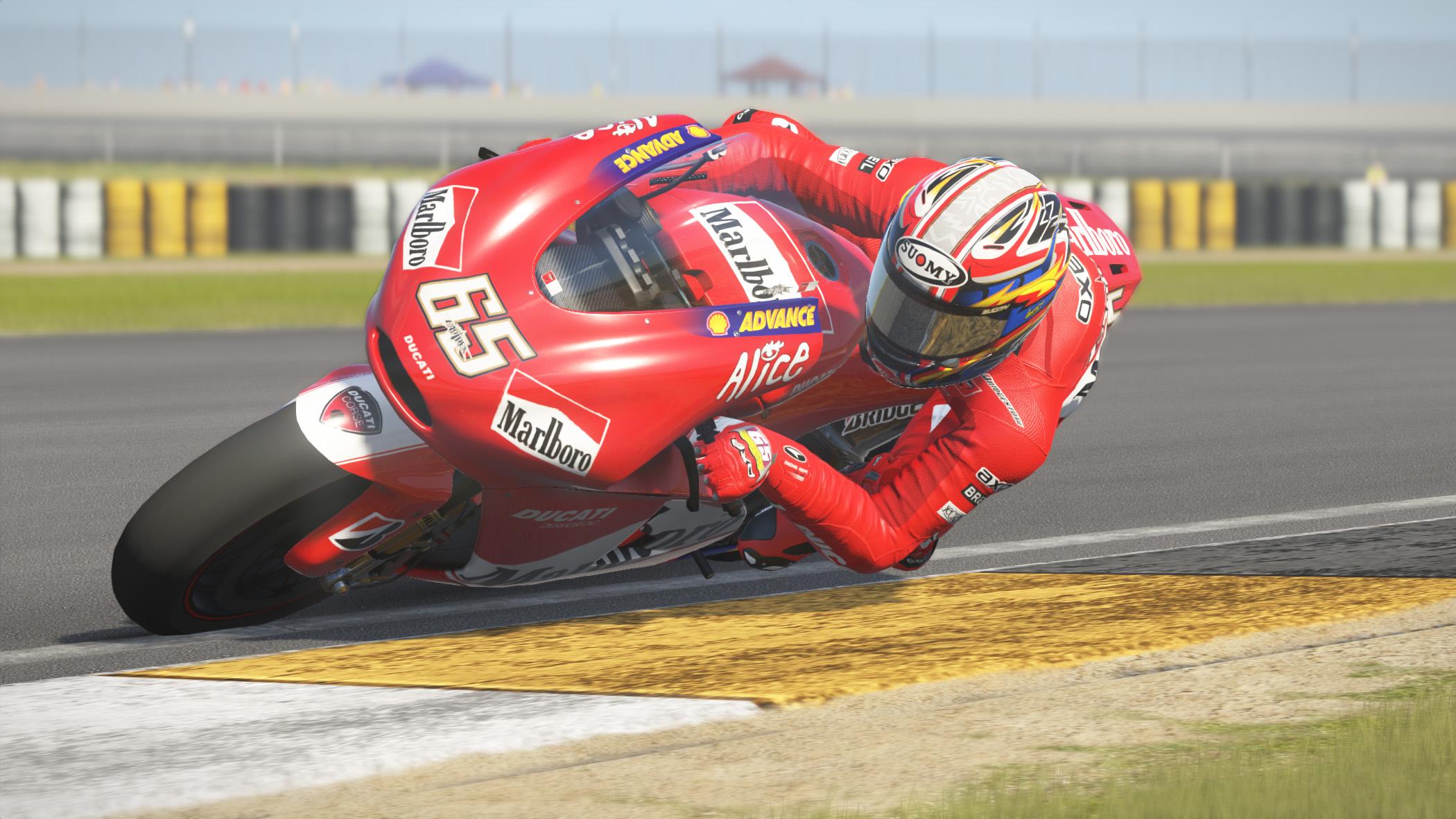 MotoGPVR46X64 2016-06-30 23-50-03-50.jpg
