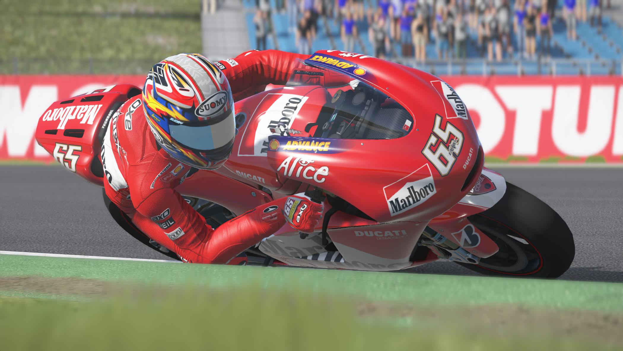 MotoGPVR46X64 2016-07-01 01-34-47-65.jpg