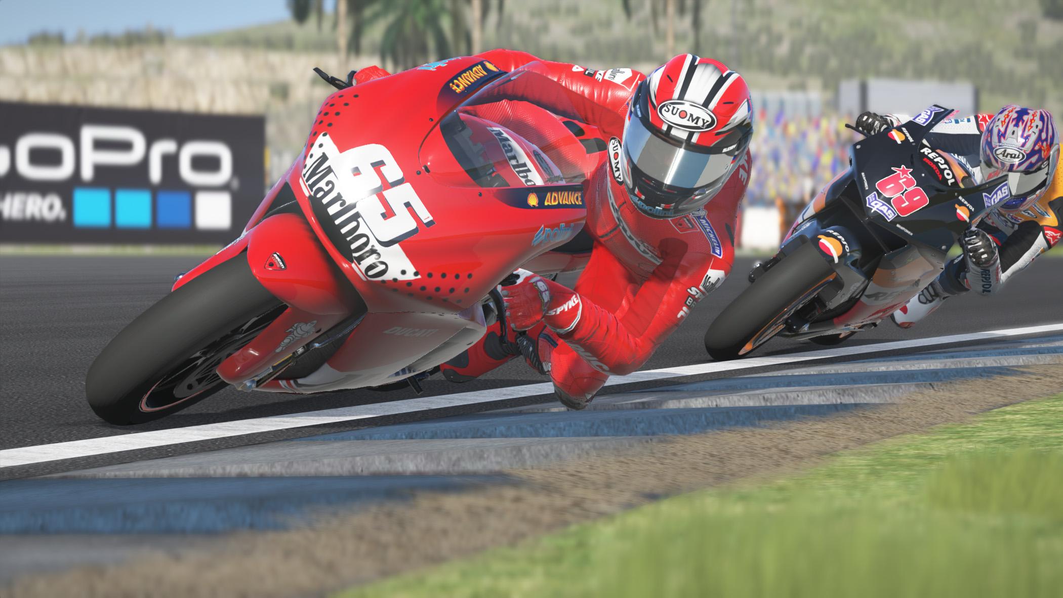 MotoGPVR46X64 2016-07-01 16-04-58-97.jpg