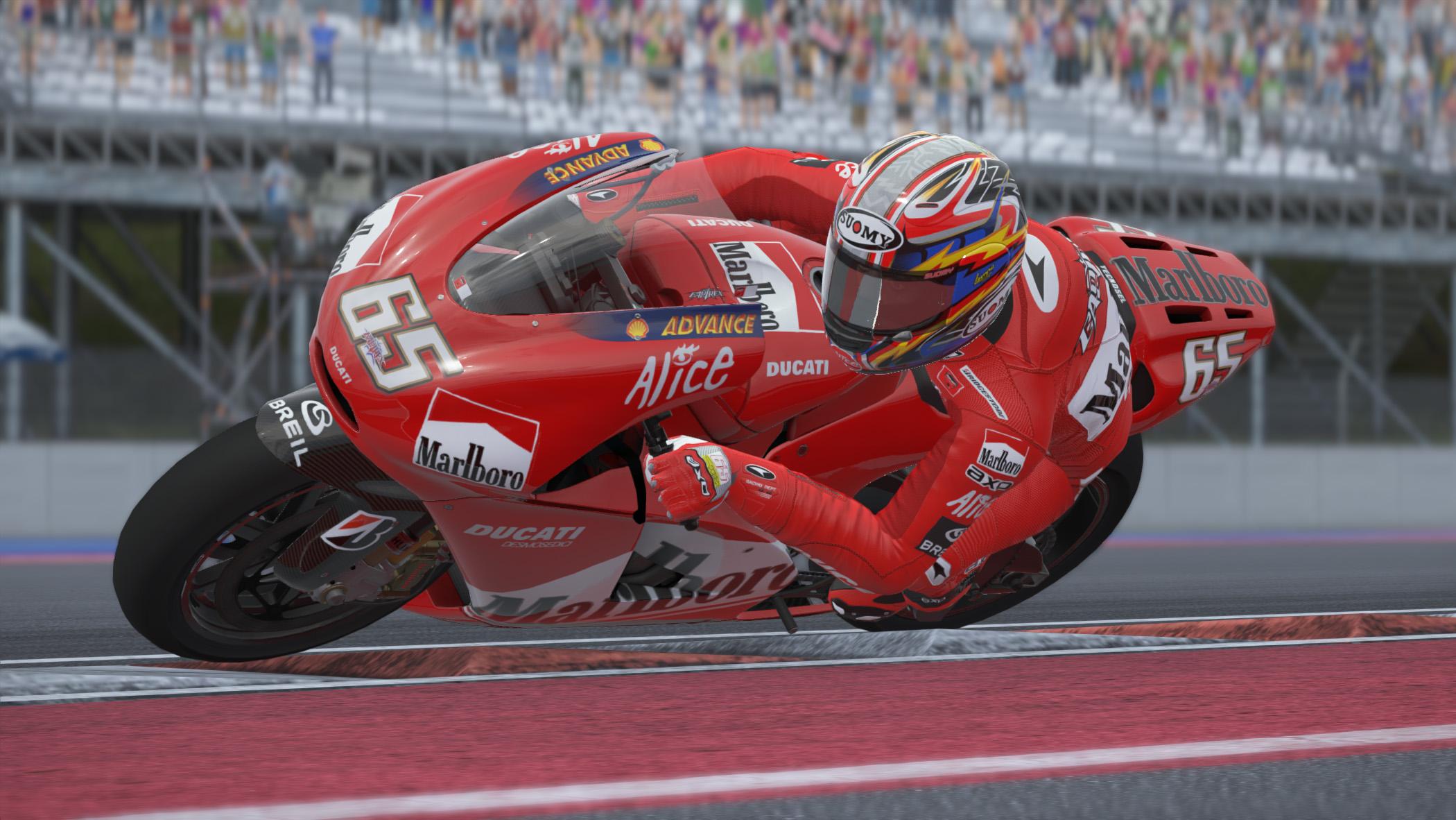 MotoGPVR46X64 2016-07-01 23-47-25-01.jpg