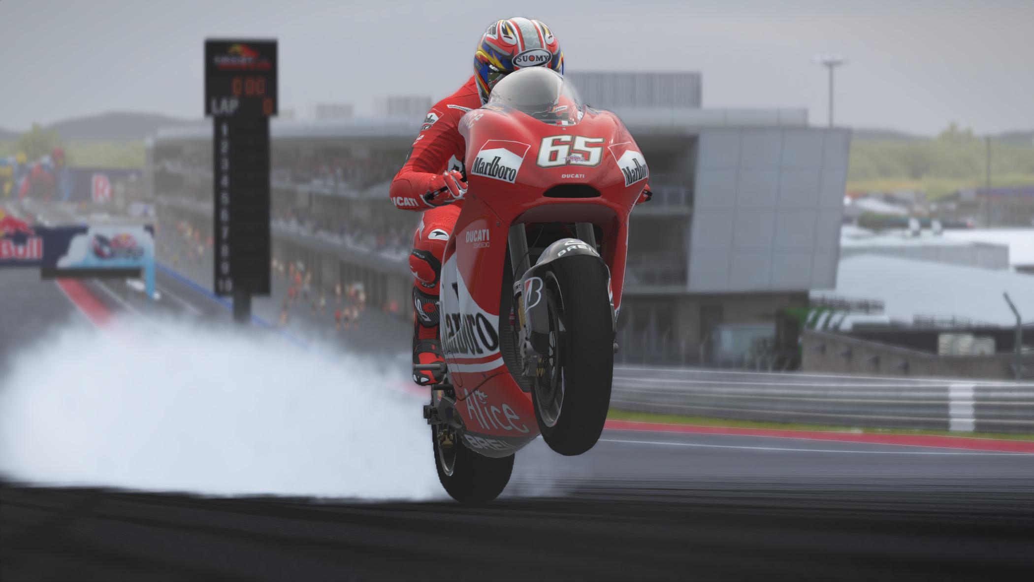 MotoGPVR46X64 2016-07-02 00-02-08-34.jpg