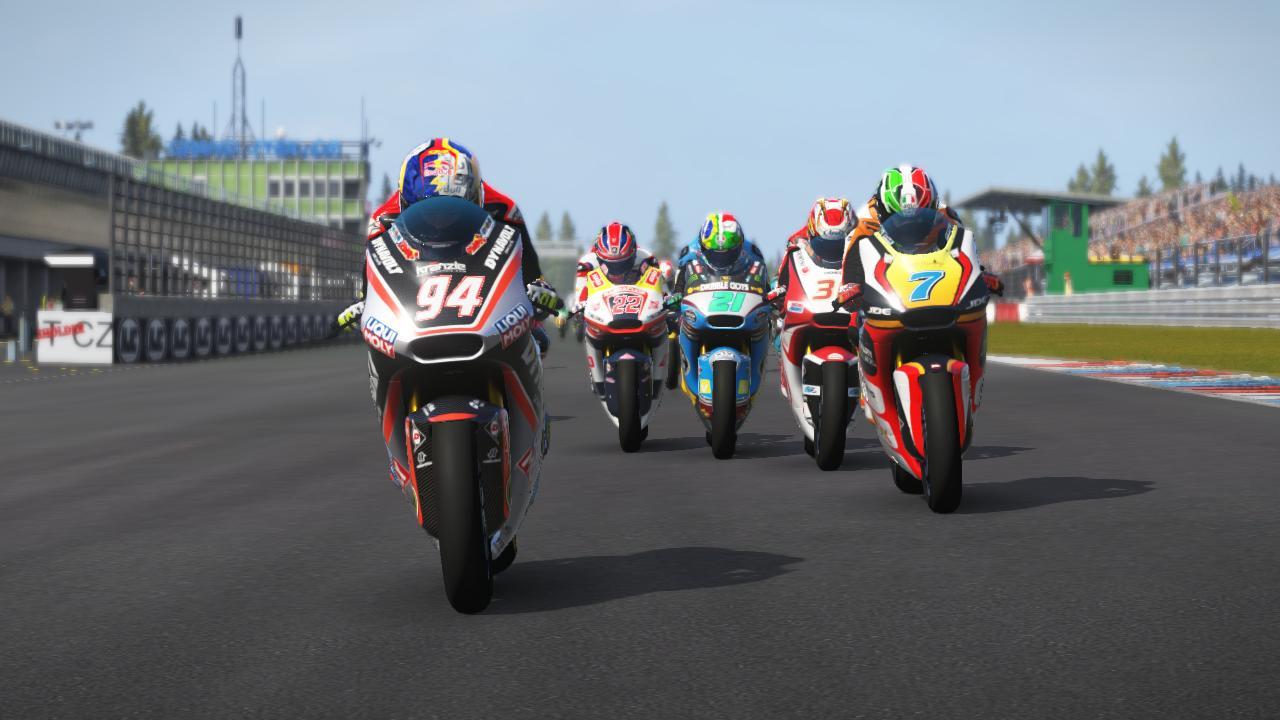 MotoGPVR46X64 2016-07-02 16-03-31-81.jpg