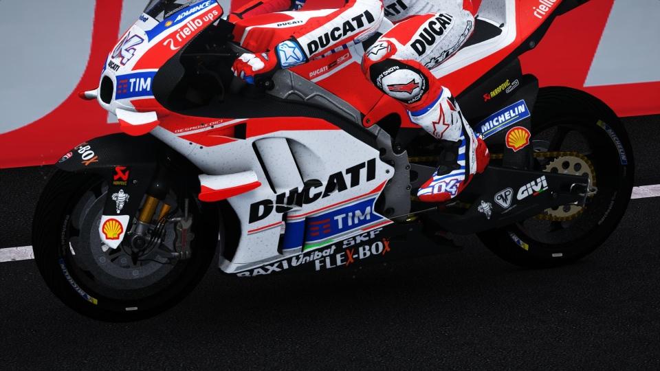 MotoGPVR46X64 2016-07-06 21-38-54-12.jpg