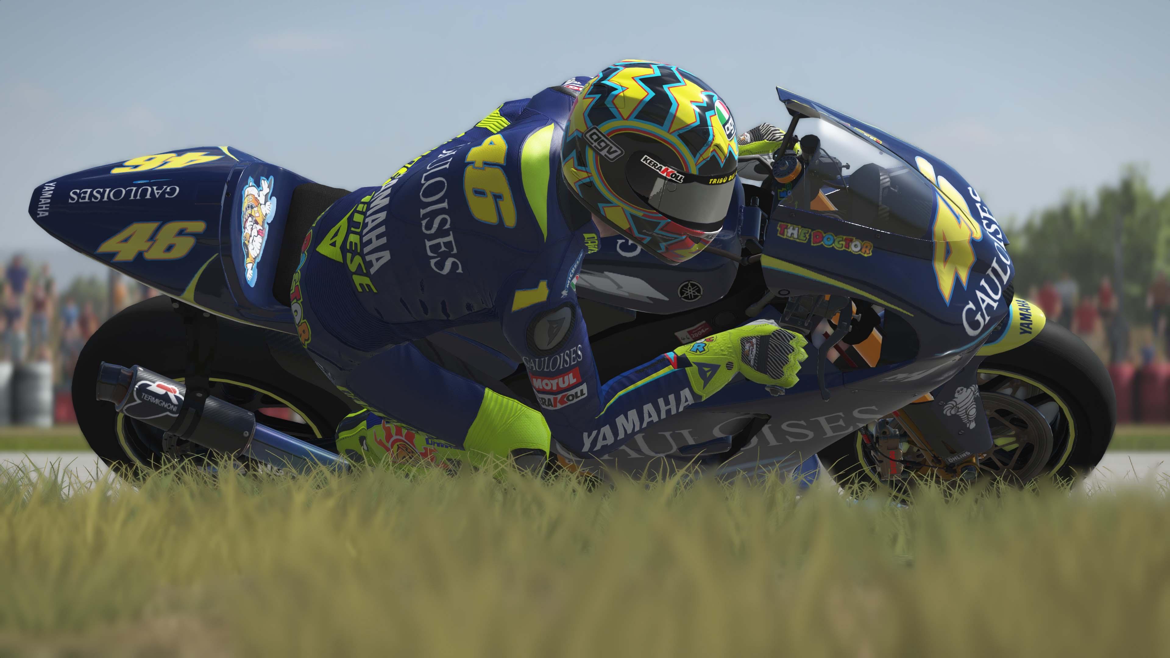 MotoGPVR46X64 2016-07-06 21-41-45-67.jpg