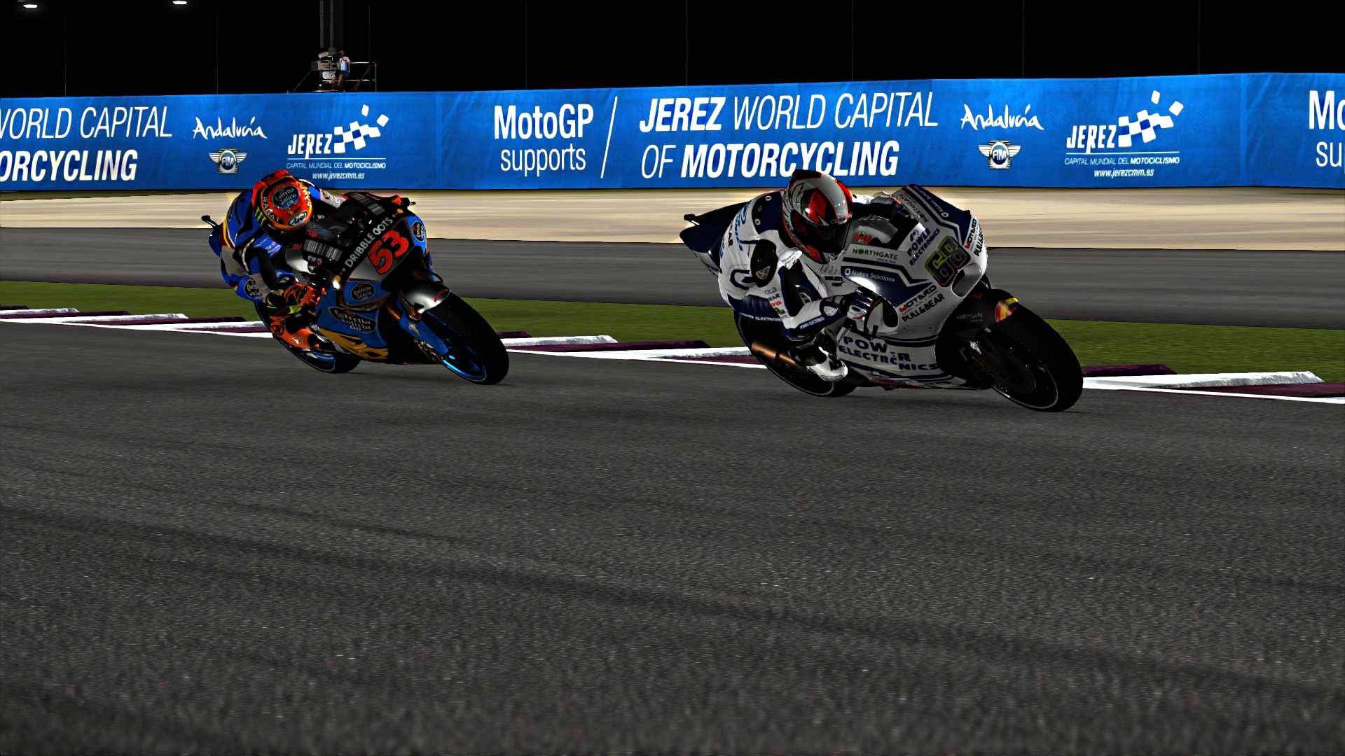 MotoGPVR46X64 2016-07-08 21-24-56-02.jpg