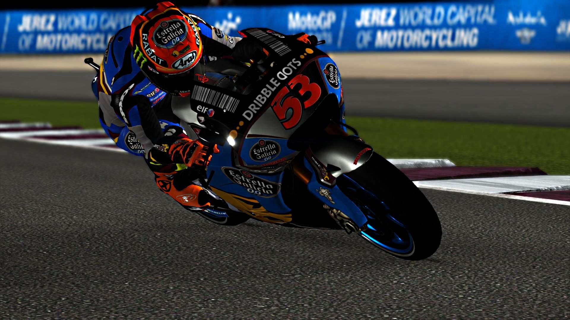 MotoGPVR46X64 2016-07-08 21-25-16-70.jpg
