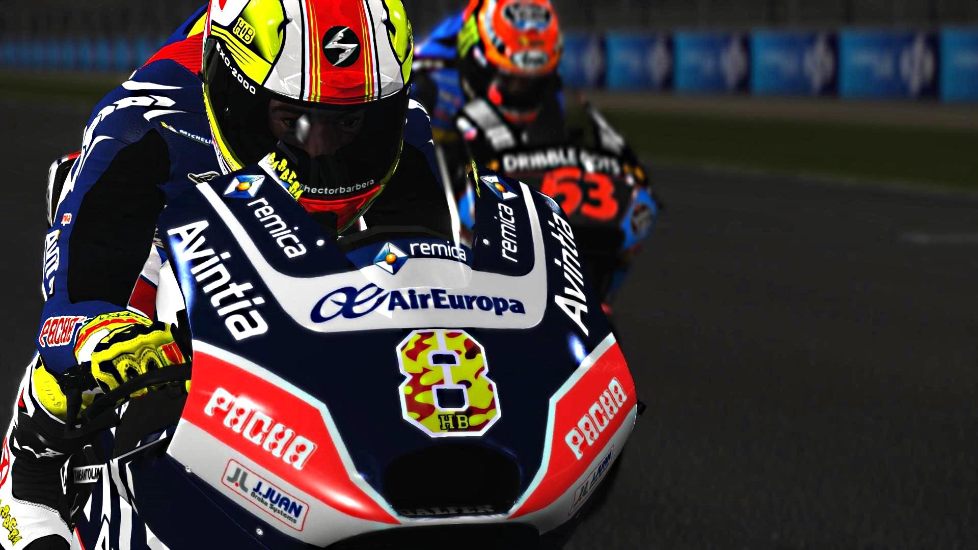 MotoGPVR46X64 2016-07-08 21-29-14-91.jpg