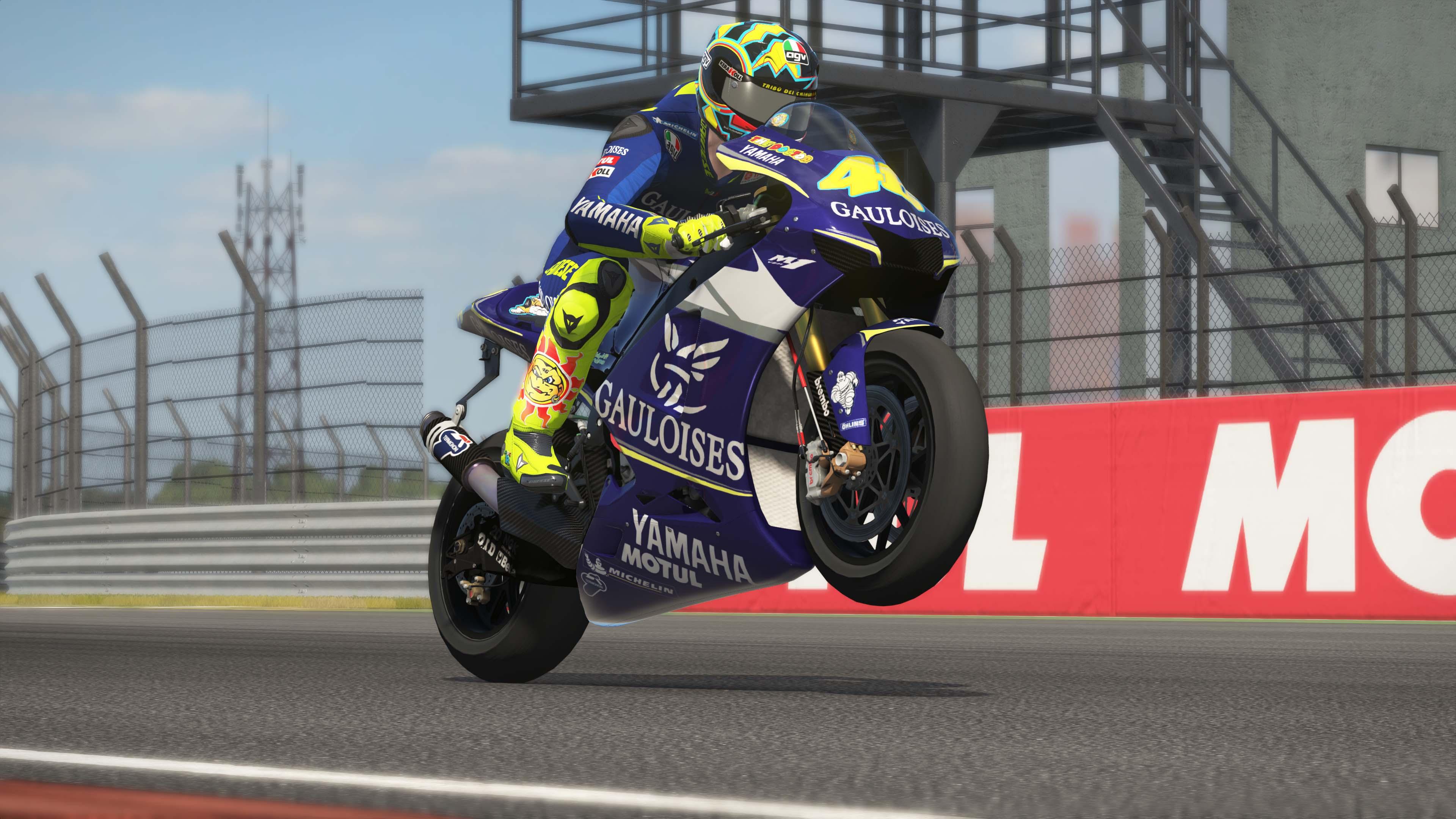 MotoGPVR46X64 2016-07-08 22-49-15-23.jpg