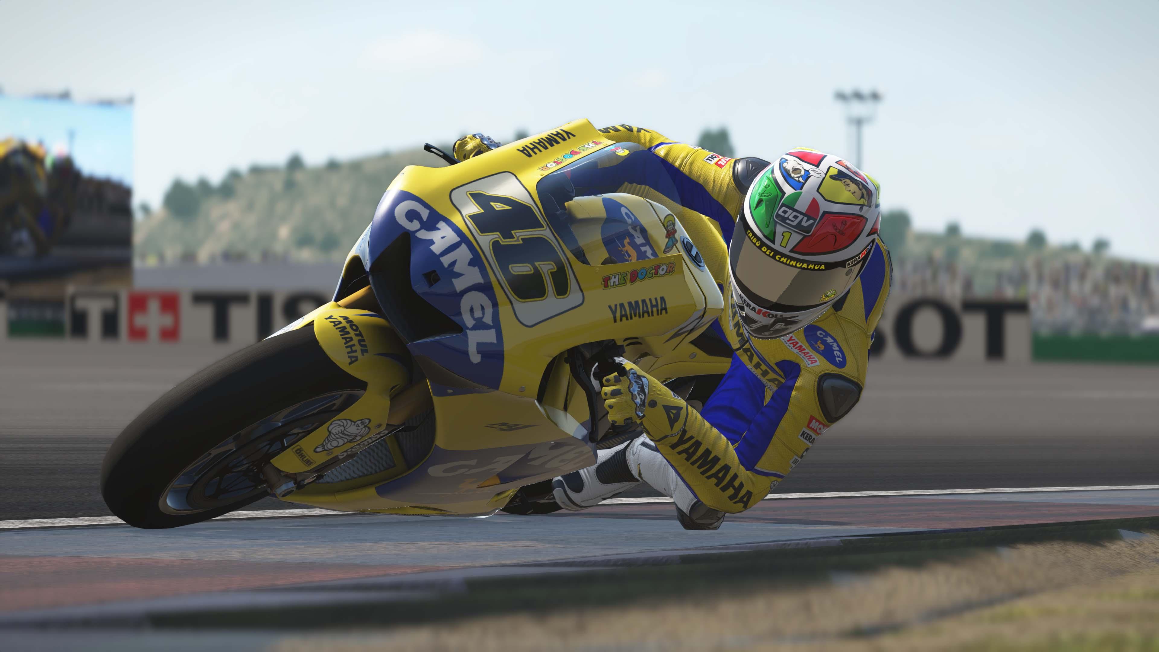 MotoGPVR46X64 2016-07-12 22-09-26-68.jpg