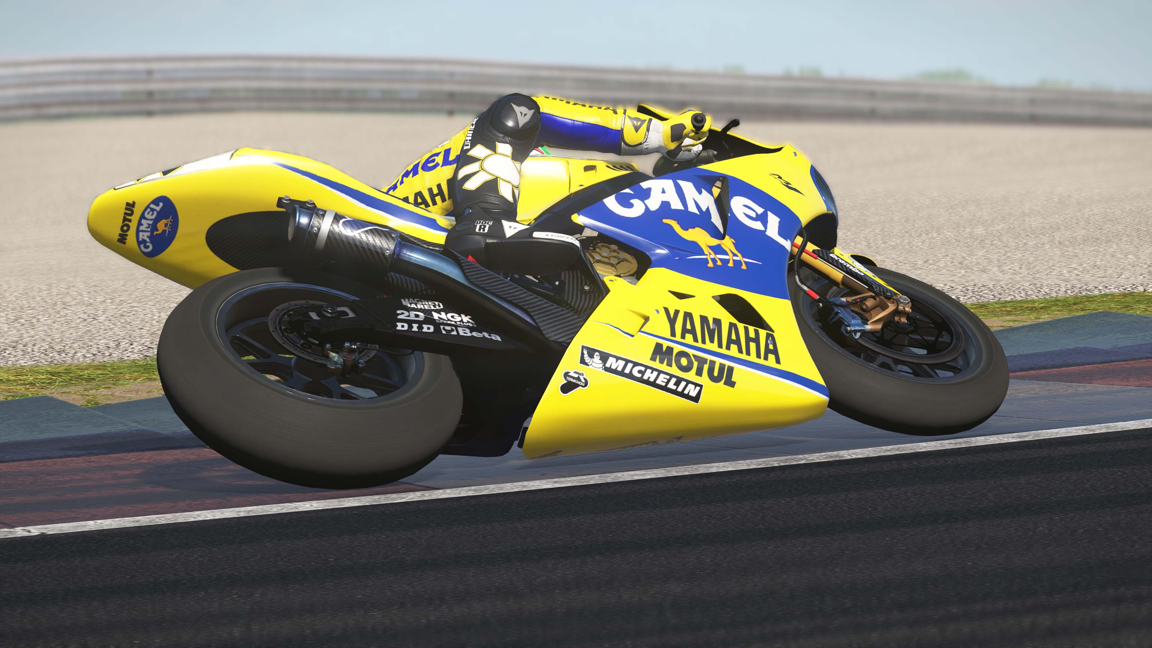 MotoGPVR46X64 2016-07-12 22-10-31-23.jpg