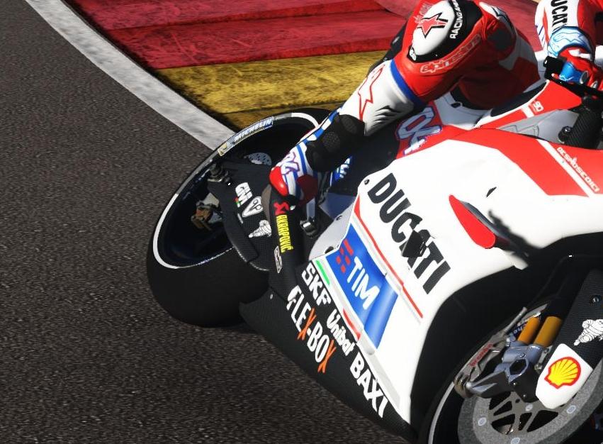 MotoGPVR46X64 2016-07-21 08-42-26-94.jpg