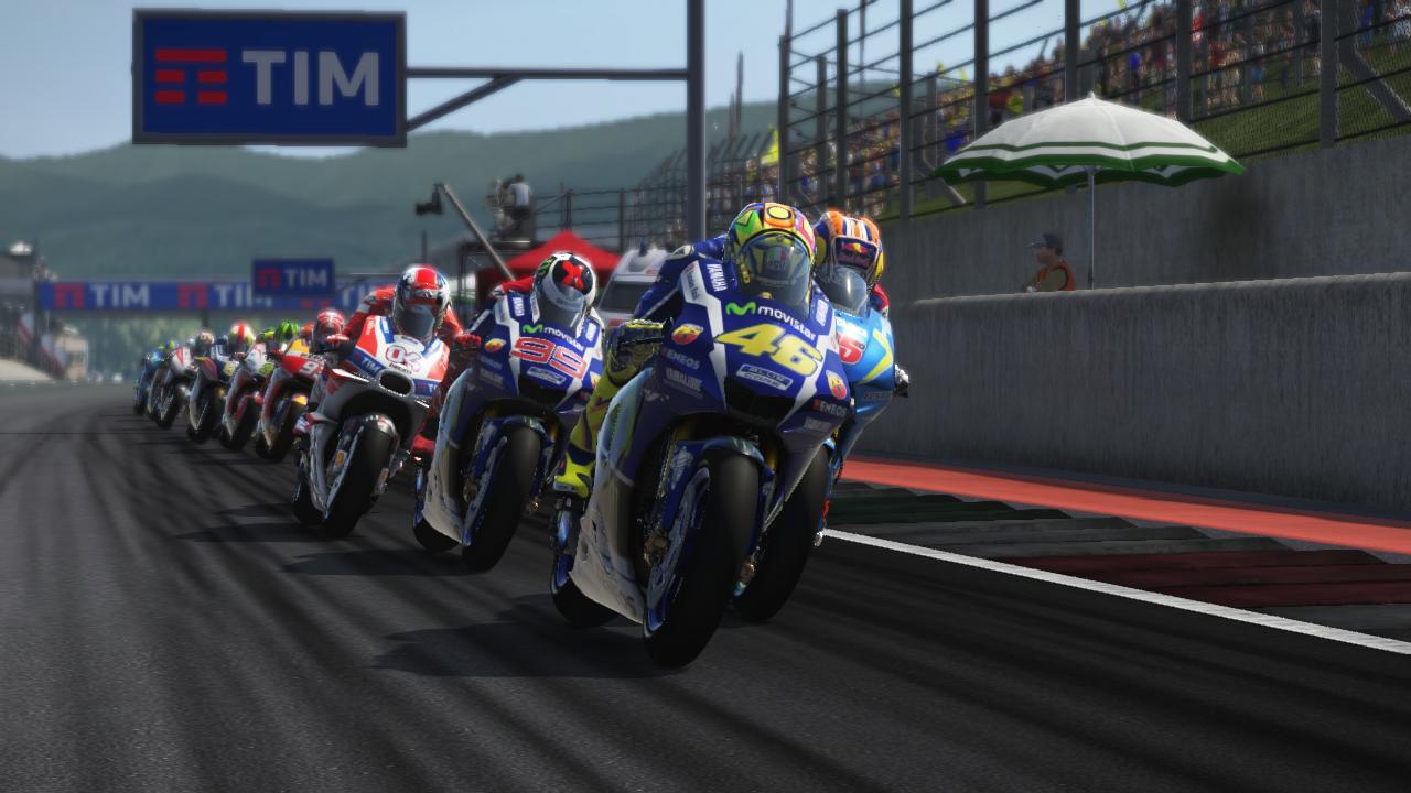 MotoGPVR46X64 2016-07-27 17-43-55-25.jpg