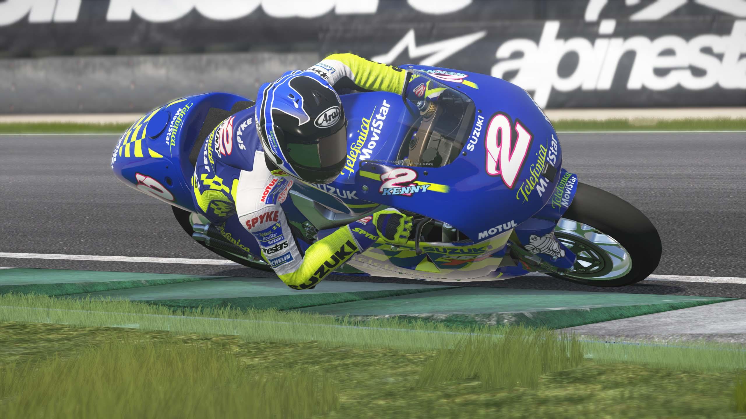 MotoGPVR46X64 2016-08-03 12-24-40-18.jpg