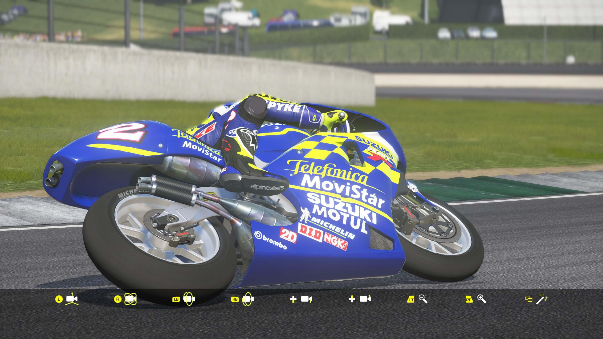 MotoGPVR46X64 2016-08-03 12-27-08-15.jpg
