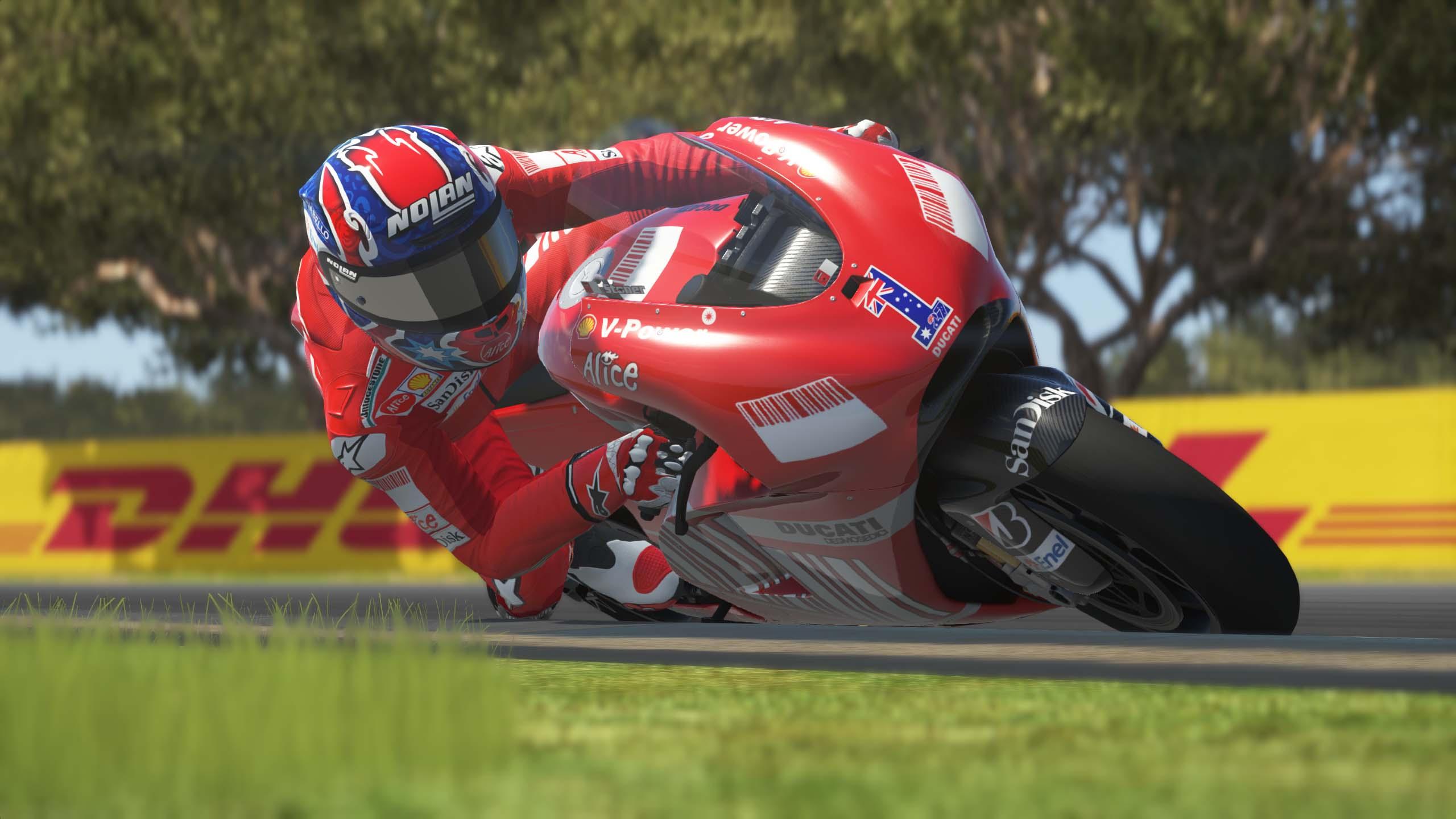 MotoGPVR46X64 2016-08-14 23-40-19-50.jpg