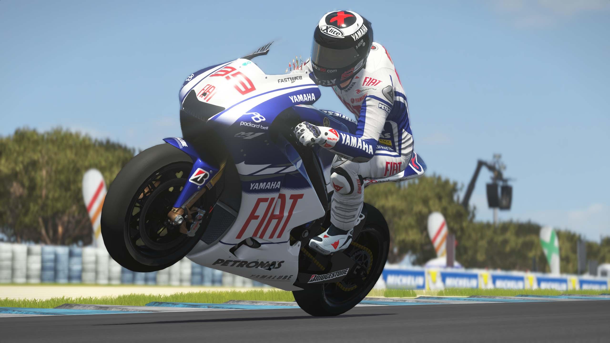 MotoGPVR46X64 2016-08-15 19-37-25-66.jpg