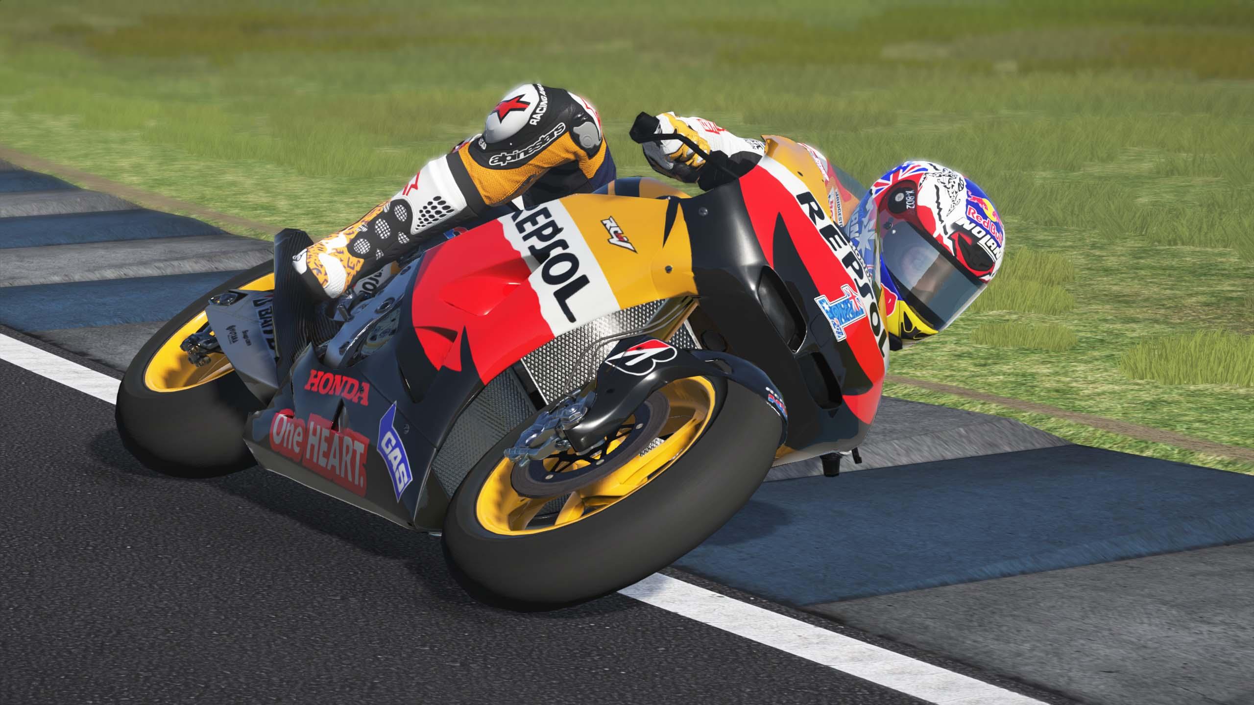 MotoGPVR46X64 2016-09-01 23-51-47-85.jpg
