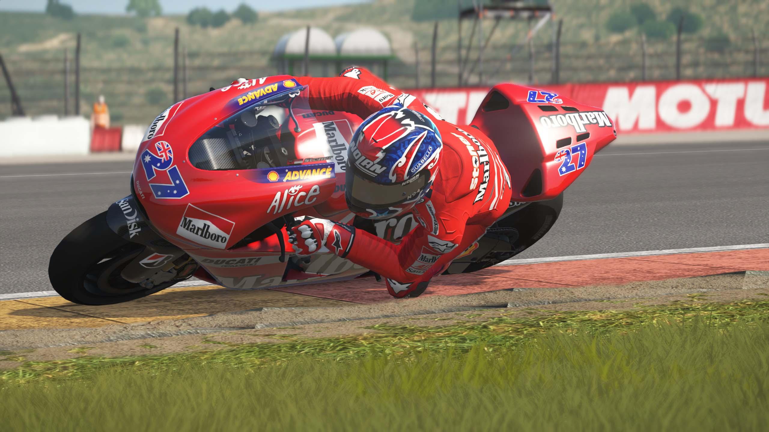 MotoGPVR46X64 2016-09-16 00-43-42-59.jpg