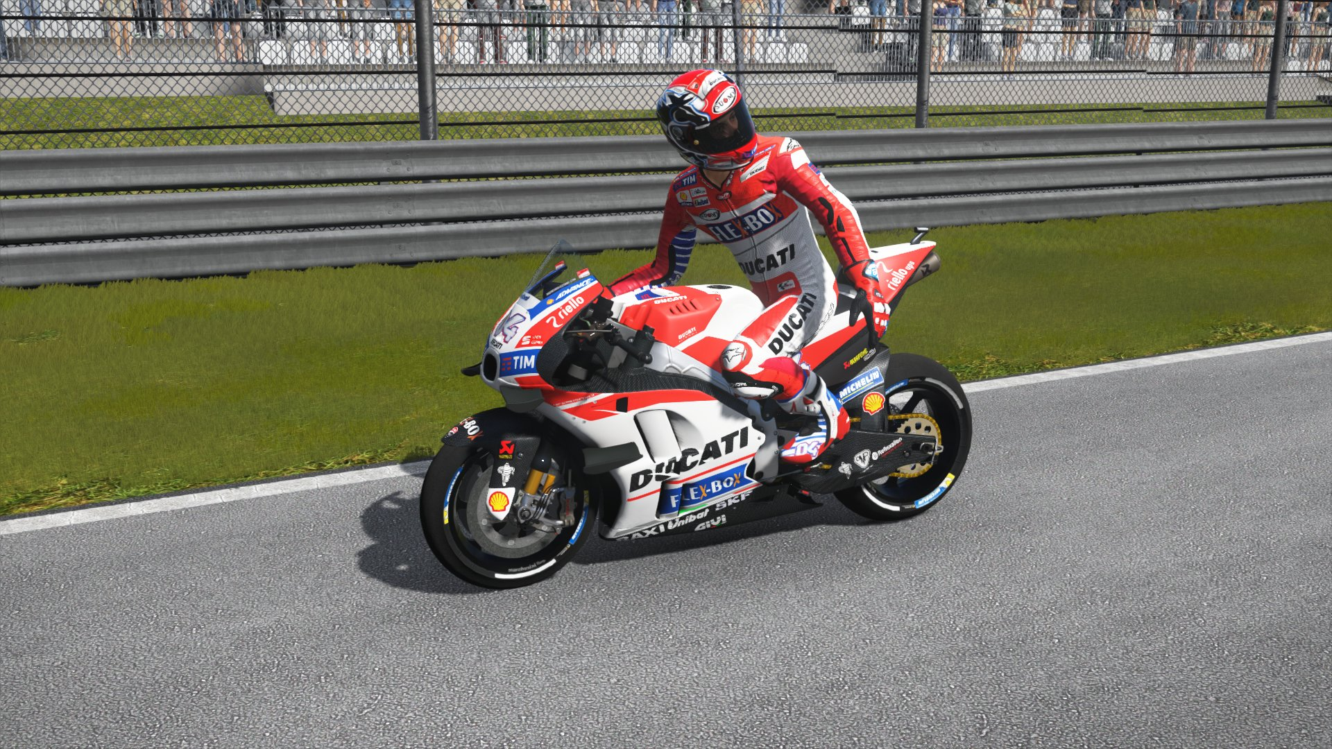 MotoGPVR46X64_2017-02-07_15-36-55-302.jpg
