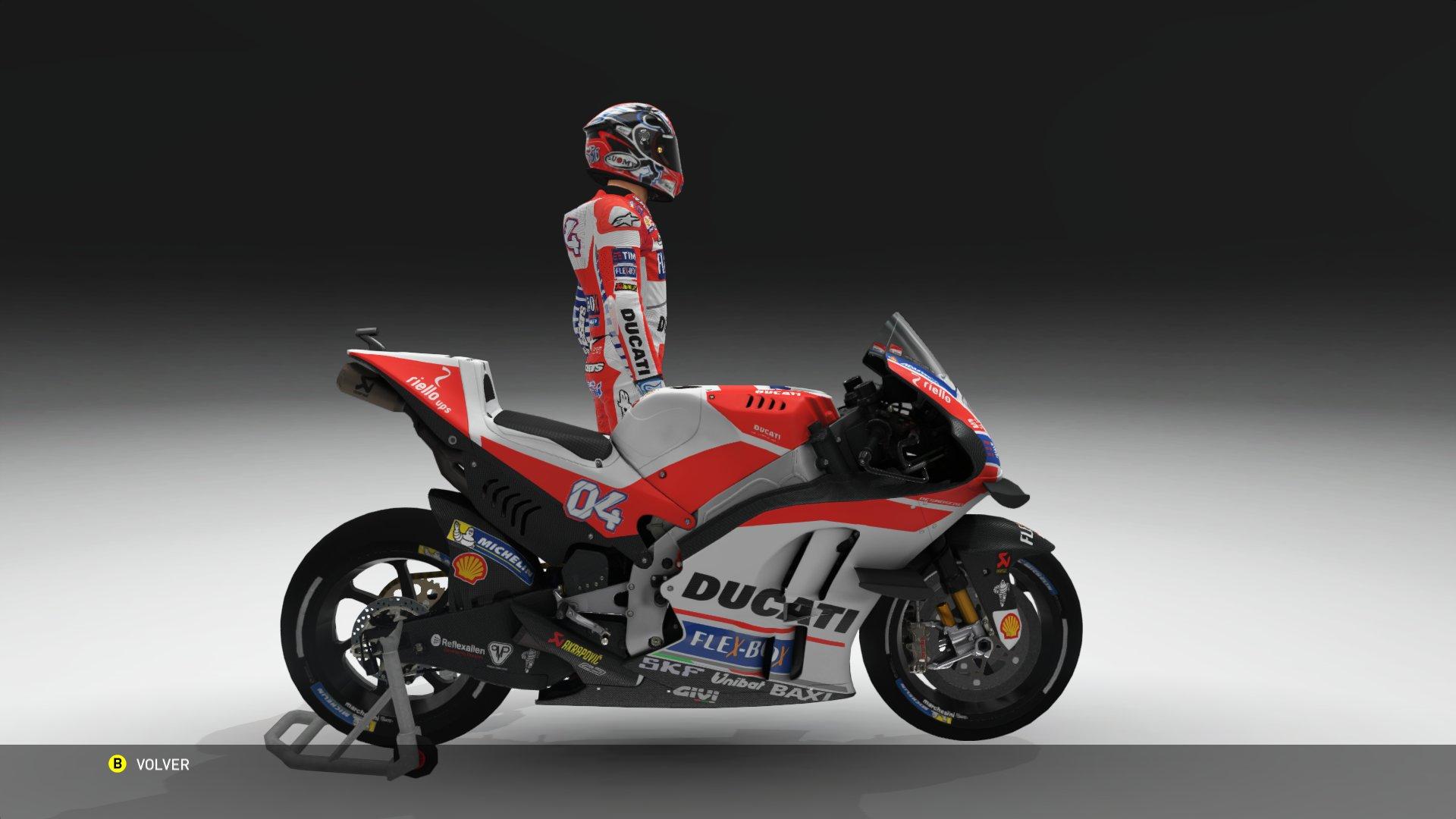 MotoGPVR46X64_2017-02-07_15-49-16-911.jpg