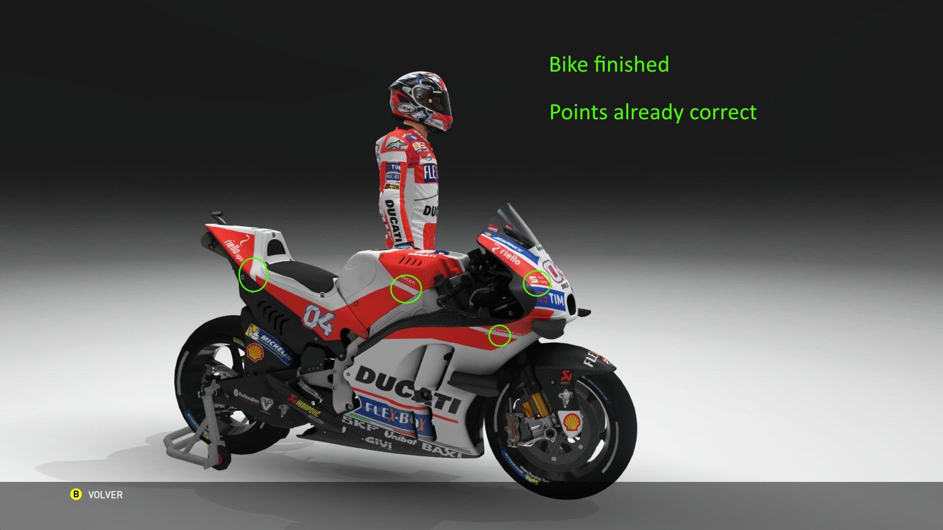MotoGPVR46X64_2017-02-07_15-49-24-875.jpg