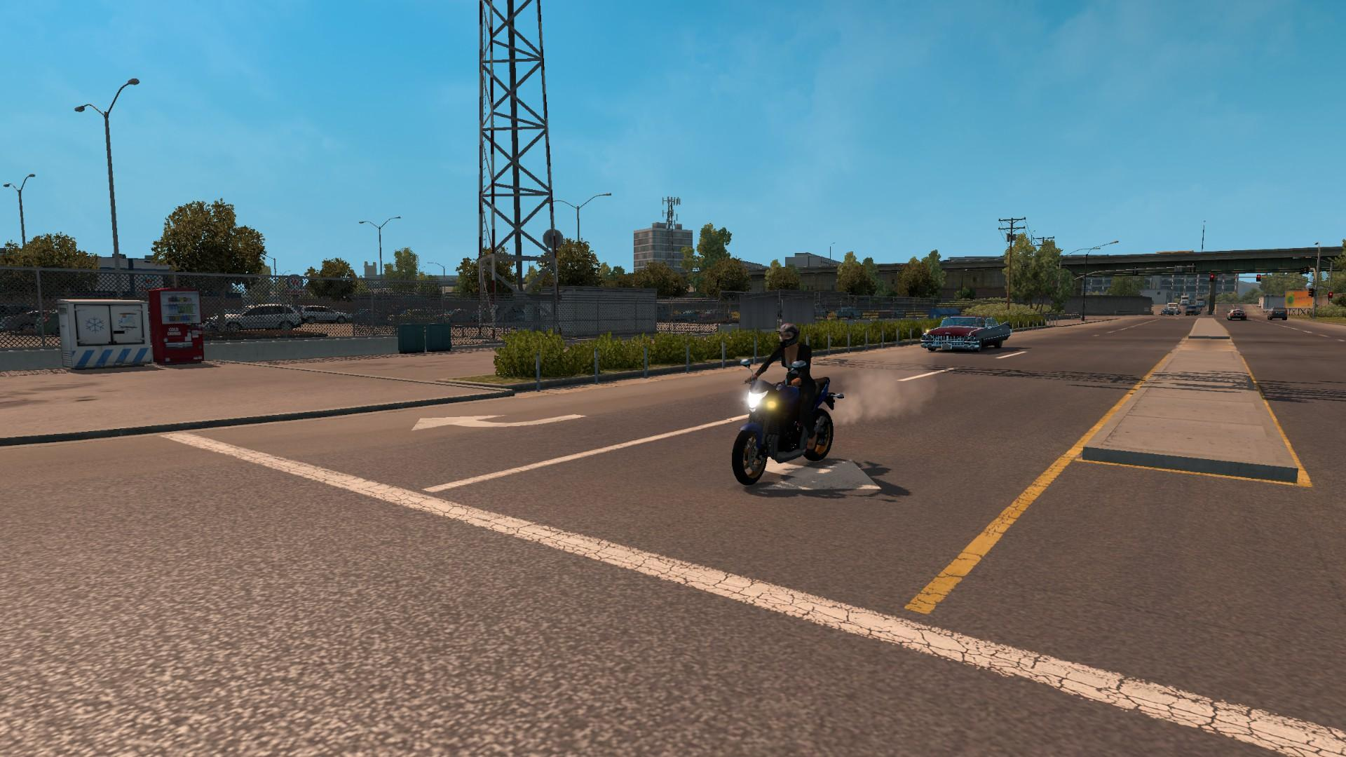 MOTORCYCLE-IN-TRAFFIC-V1.0.0-MOD-2.jpg