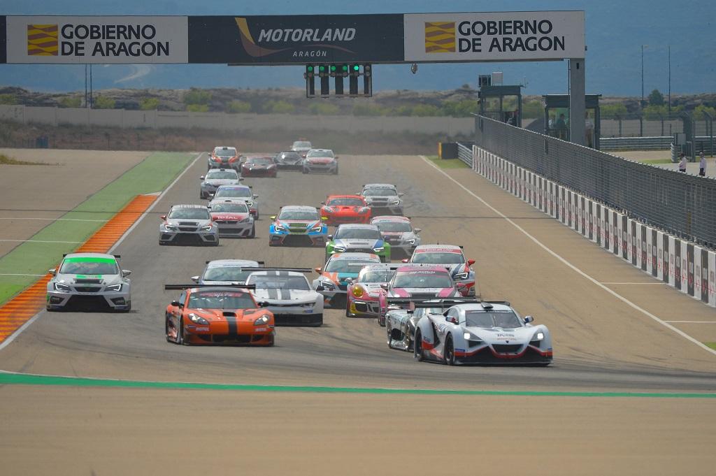 MotorLand Aragon WTCR Slot.jpg