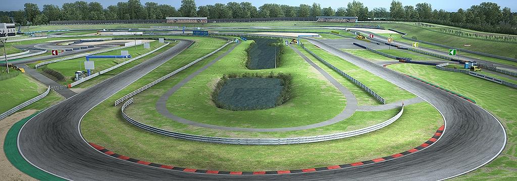 motorsport-arena-oschersleben.jpg