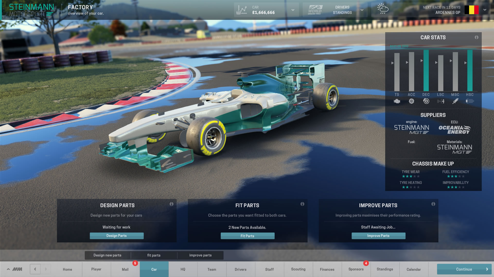 Motorsport Manager 1.jpg