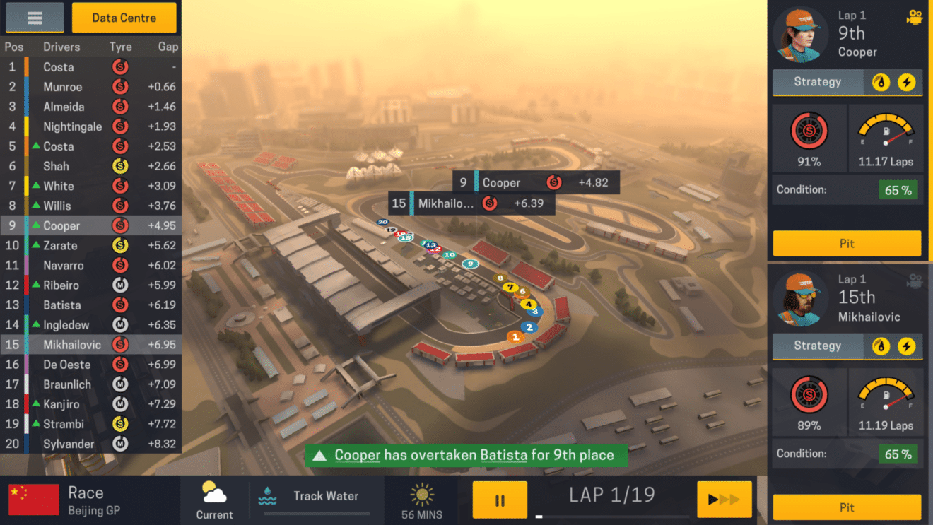 Motorsport Manager 2 - Mobile.png
