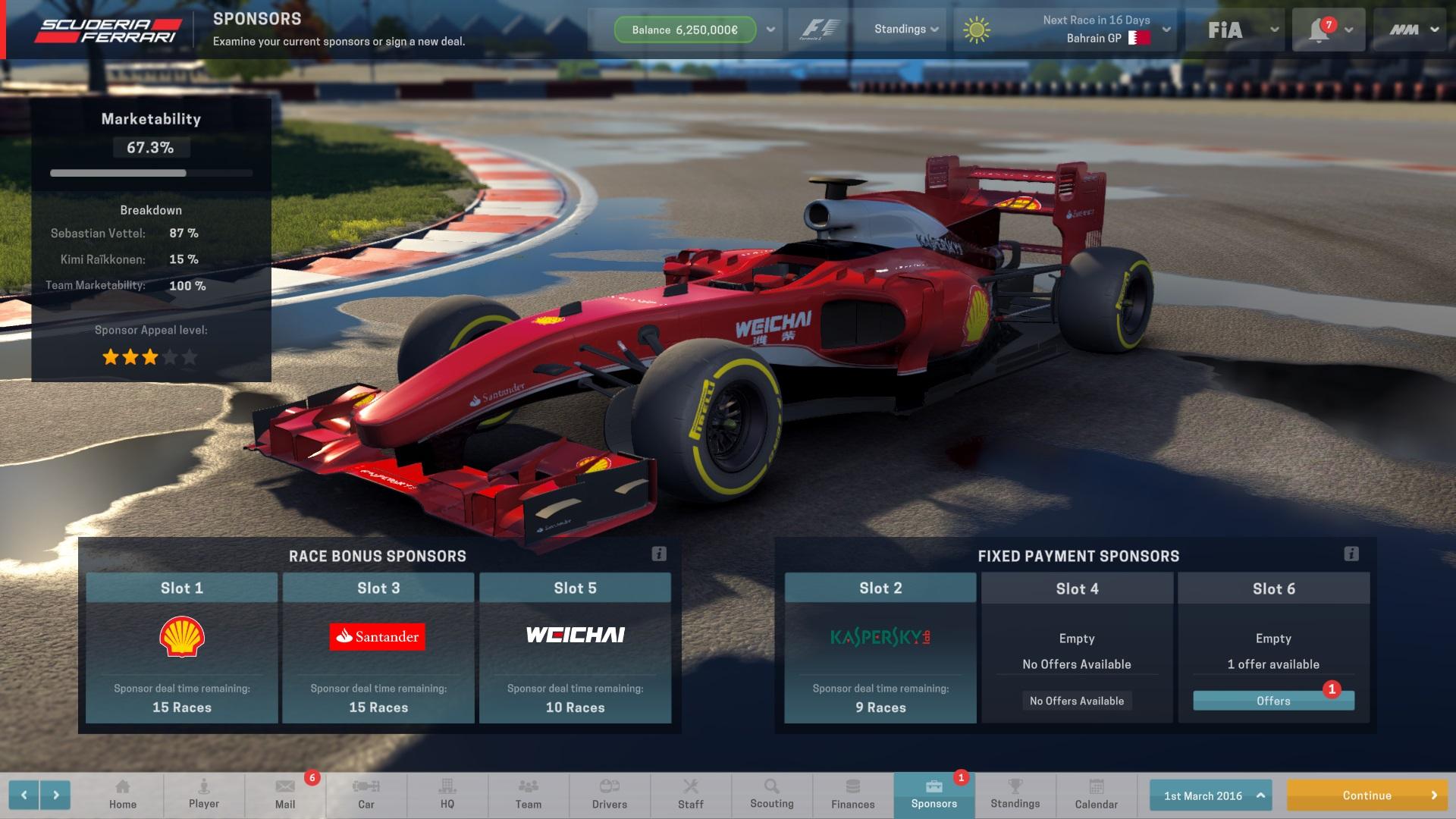 Motorsport Manager 3.jpg