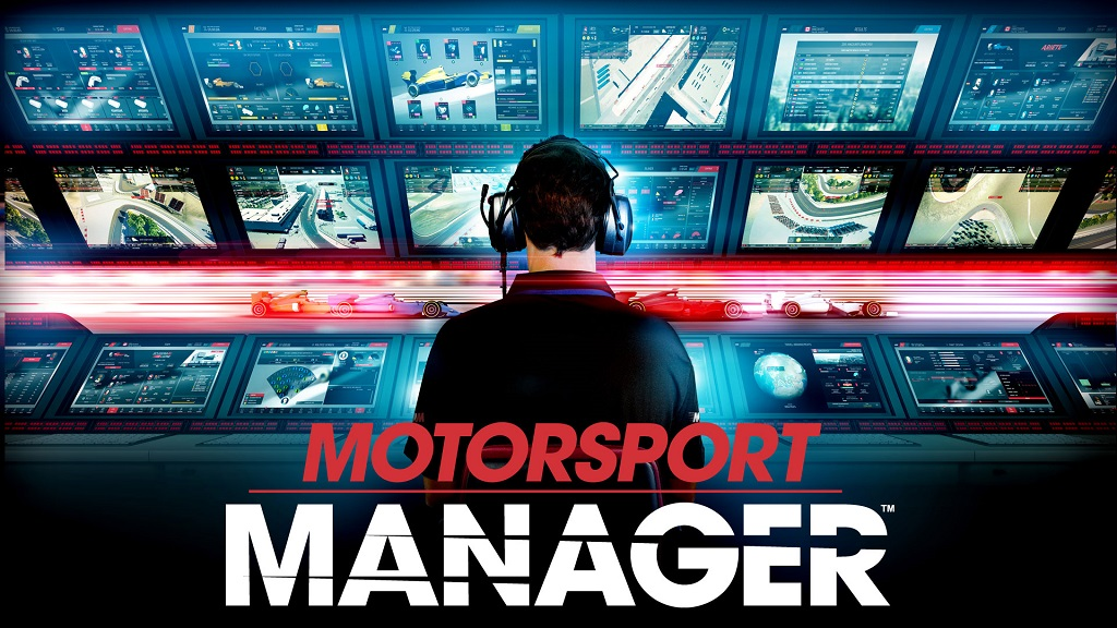 Motorsport Manager Behind the Pit Wall Series.jpg