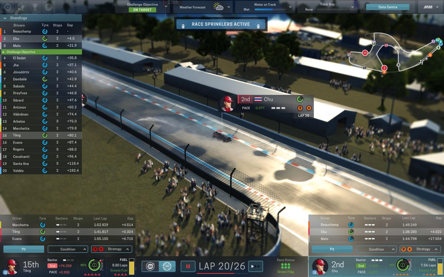 Motorsport Manager Challenge Pack DLC 2.jpg