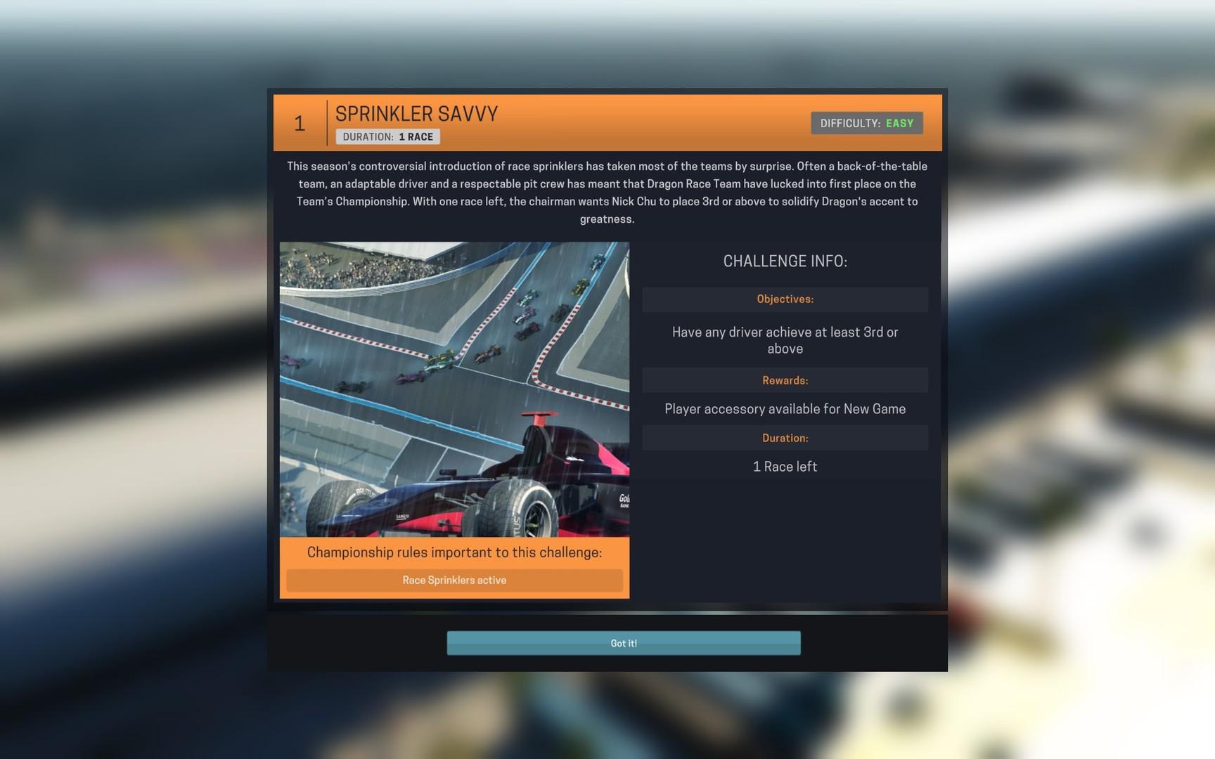 Motorsport Manager Challenge Pack DLC 3.jpg