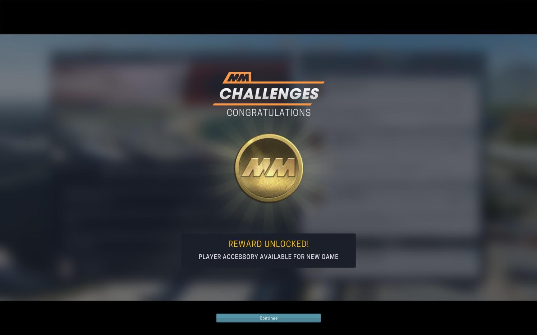 Motorsport Manager Challenge Pack DLC 5.jpg