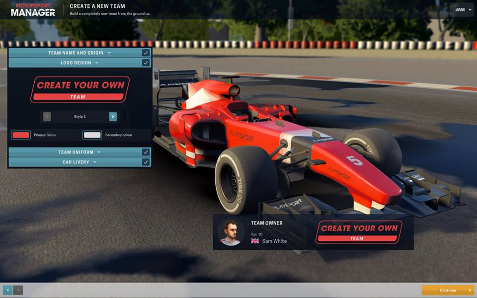 Motorsport Manager - Create Your Own Team DLC.jpg